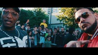 Sadek - En Leuleu (ft. Niska)