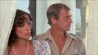 Les Morfalous (1984) - On les as eus pendant deux mois sur le dos