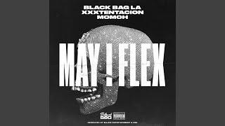 May I Flex