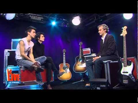 bb-brunes-le-live-interview-par-olivier-nuc-le-live-lelive