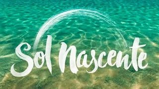 Sol Nascente TV series Soundtrack list