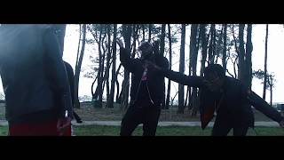 KIFF NO BEAT - MADE IN BLED - Chapitre I : 5 LOUPS width=