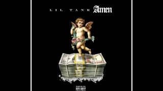 Lil Tank - Amen