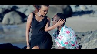 Slowly - Meddy [Official Video] width=