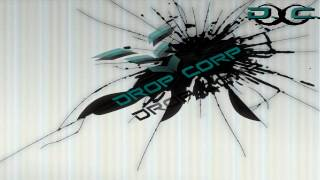 Drop Corp. - Rise of corporation