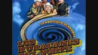 Los Huracanes Del Norte-Clave Privada
