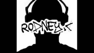 Rodney C - SKullfucK