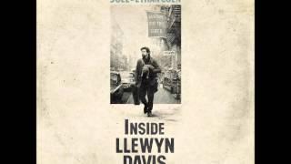 Five Hundred Miles - Justin Timberlake, Carey Mulligan, Stark Sands [Inside Llewyn Davis OST]
