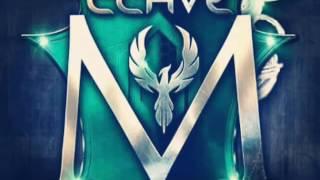 Clave M-El Mujeriego (audio oficial)