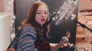 Dreams - The Cranberries (Cover by Macy Garrett)