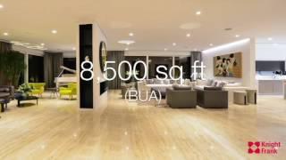 Luxury Real Estate Music (Ryan Benoist-BMI Writer ) 7 Bedroom Modern