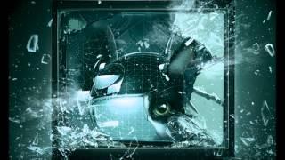 Deadmau5-Strobe Remake (Club/Main Mix)