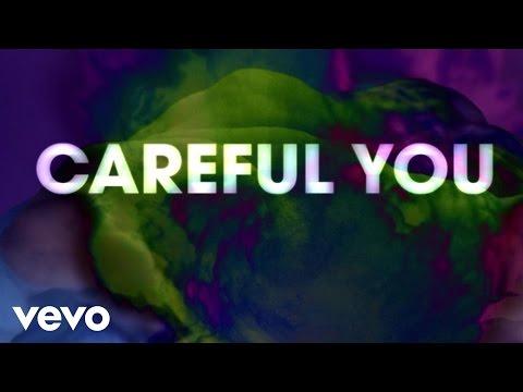 tv-on-the-radio-careful-you-lyric-video-tvontheradiovevo