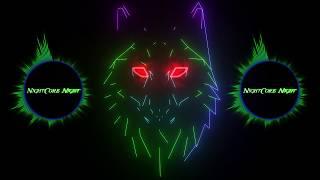 Fivefold - All Of Me - Nightcore | NightCore Night