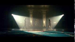 Ed Sheeran - The Taste [Official Video]