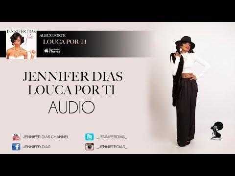 jennifer-dias-louca-por-ti-album-forte-audio-kizomba-2013-jenniferdiaschannel