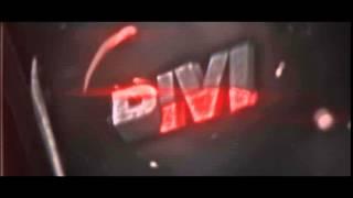 Intro para Divisao ft @DznDoug 4Lugar CARALHO