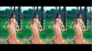 Yakshiyum Njanum Malayalam Movie | Malayalam Movie | Thenundo Poove Song | Malayalam Movie Song width=