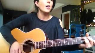 Patience of Angels Cover - Donna Maria Kelly