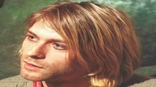 Nirvana - Very Ape