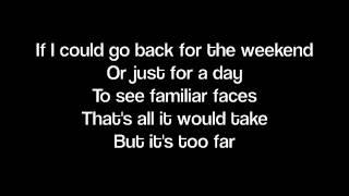 Emblem3   3000 Miles lyrics