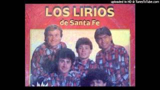 LOS LIRIOS DE SANTA FE - 07. Entrega de amor