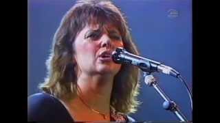 Suzi Quatro - Can The Can '95