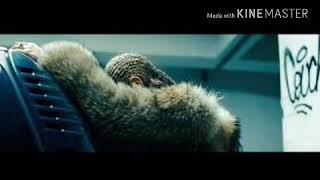 Beyonce - 6 Inch (Official Audio)
