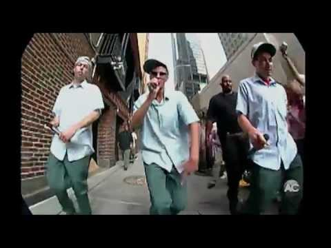 beastie-boys-ch-check-it-out-live-on-the-late-show-with-david-letterman-6-14-04-scrapplecheesesteaks
