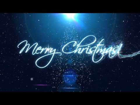Ilha Verde rent a car - Christmas Message 2012 (1080p HD)