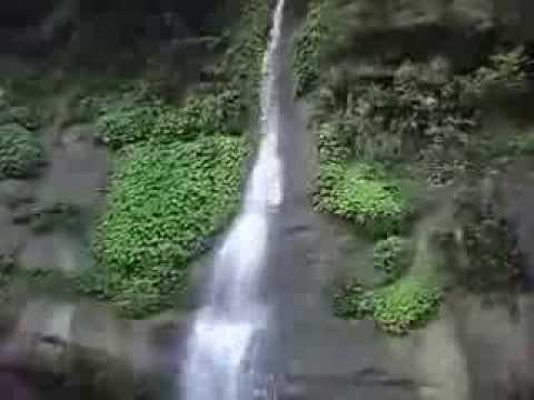 Water Falls, Sitakunda, Chittagong Travel Bangladesh Limited ® (TRAVELBD) since 2003