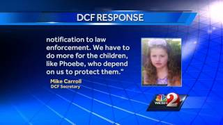 DCF changes rules after dad throws daughter over Fla. bridge