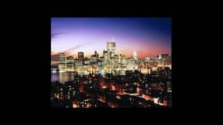 Ork.Intriga - Hollywood (Орк.Интрига - Холивуд) Rushen Music