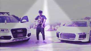 Audi-Smokepurp|Clean edit