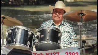 Mr. Mota y sus Norteños - Nuevo Leon y Tamaulipas (video musical)