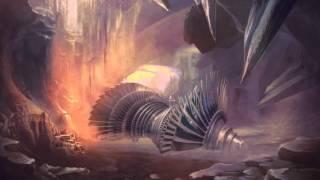 Malux - Turbine [Bad Taste Recordings]