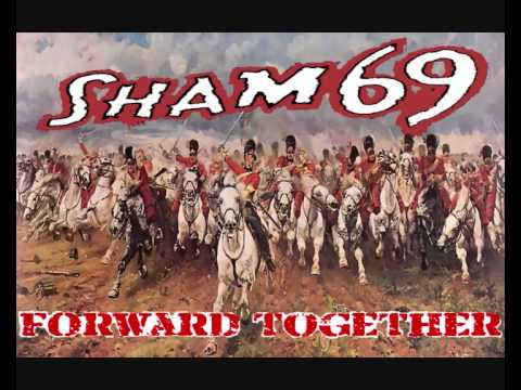sham-69-angels-with-dirty-faces-englishnbloodyproudo