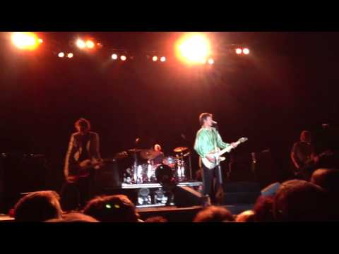 the-replacements-alex-chilton-toronto-riot-fest-bob-ferguson