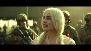 แปลเพลงจากตัวอย่าง Suicide Squad Trailer F1
