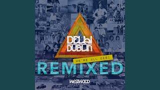 California (K+Lab Remix)