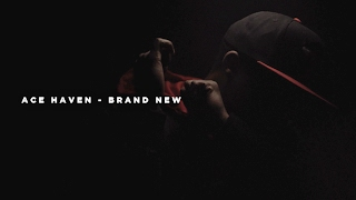 Ace Haven - Brand New (a6300 Music Video)