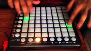 iPhone ringtone Launchpad