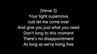 Austin Mahone - Pretty and Young (Lyrics)