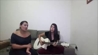 Silva - Noturna (Cover Carla & Isabel)