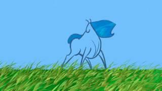 Blue Economy Animation