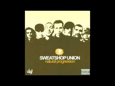 sweatshop-union-better-days-adam-eriksson