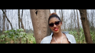 Andy Jemea - Lovi Lovi (Official Video)