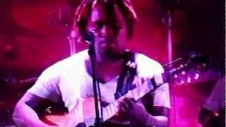 Vladmiro Gonga- Revira Volta