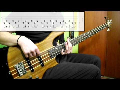system-of-a-down-toxicity-bass-cover-play-along-tabs-in-video-coversolutions