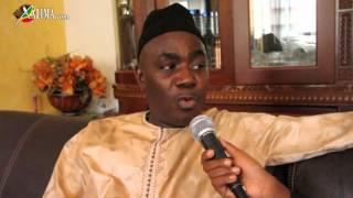 Bécaye Mbaye   pourquoi j'ai dit non à Youssou Ndour et la tfm